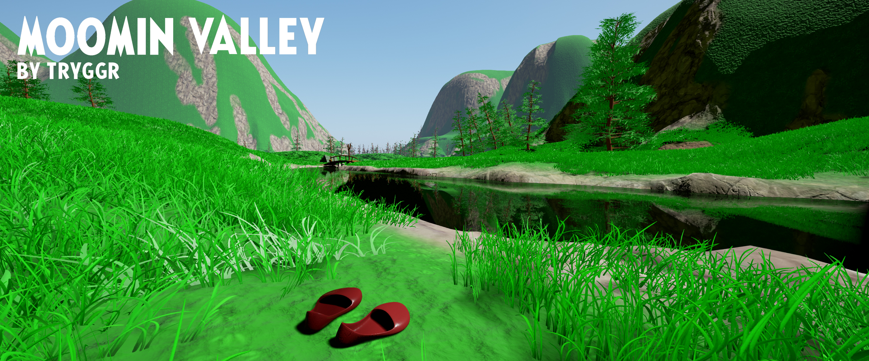MOOMINVALLEY_SHOES_L