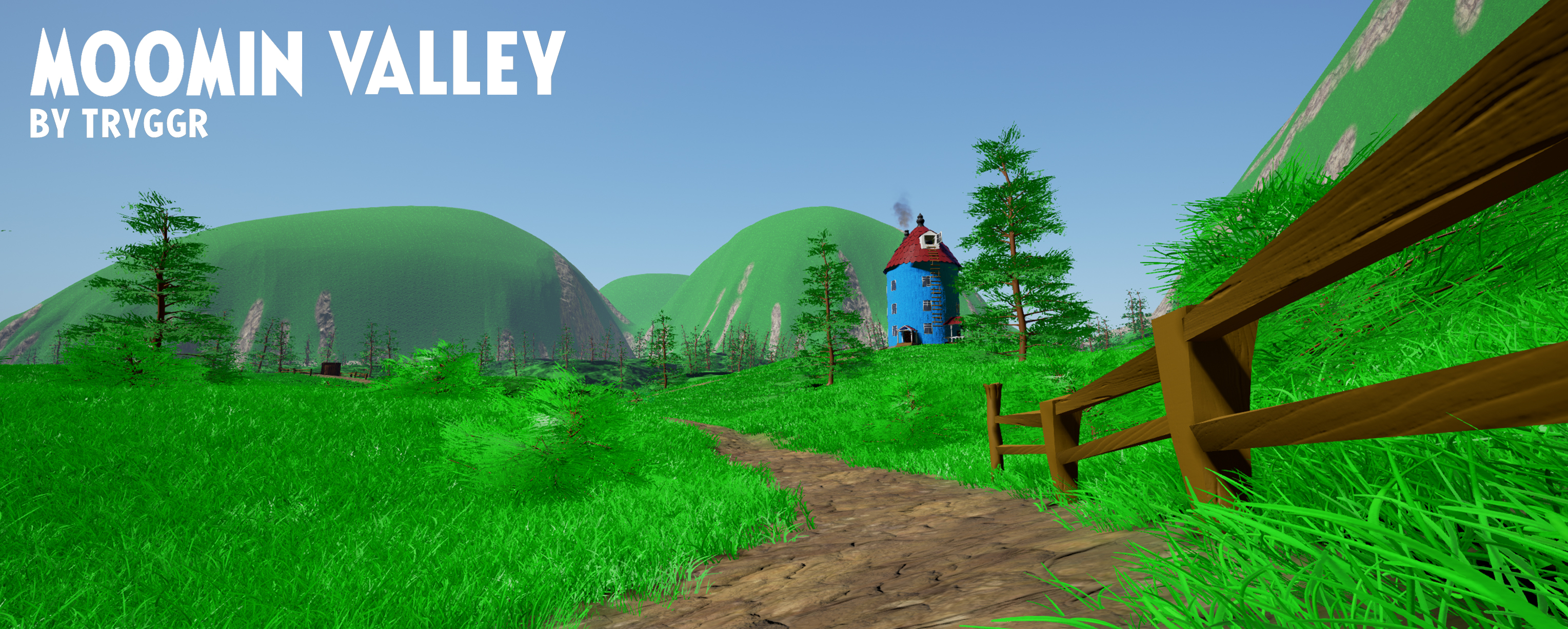 MOOMINVALLEY_VIEW1_L